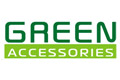 Greenaccessories